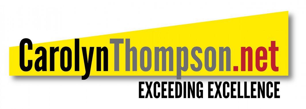 Carolyn-Thompson-Logo-large-01-1063x380