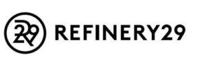 refinery29-logo